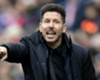 Simeone had offer to quit Atleti