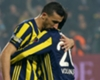 Mülteci çocuklara futbolla yardım etti
