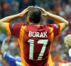 Report: Galatasaray 1-1 Anderlecht