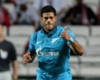 Hulk ready to reproduce club form for Brazil