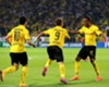 Dortmund were perfect - Klopp