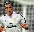 OPINIÓN | Gareth Bale le ahorra un problema a Carlo Ancelotti