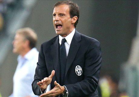 Betting Preview: AC Milan - Juventus