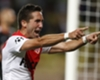 Monaco 1-0 Bayer Leverkusen: Moutinho marks winning return for Monaco