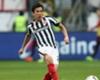 Makoto Hasebe, Pemain Jepang Dengan Penampilan Terbanyak Di Bundesliga