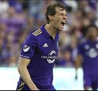 MLS: Orlando makes big leap in Week 3 Power Rankings