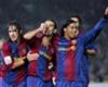 ¿Qué le dijo Ronaldinho a Márquez?