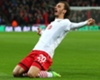 'Gabbiadini for Madrid!' - Okaka