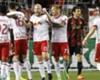 MLS Review: Atlanta debut spoiled