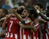 Michel lauds Atletico-like tactics