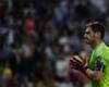 """""""Madridista Biasa Berpaling Dari Pahlawan"""""""