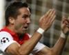 Monaco-Benfica : Joao Moutinho, comme à l'époque ?