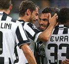Ranking UEFA: Juve ok, fortuna Serie A