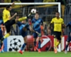 Dortmund could have put four past Arsenal, says Kehl