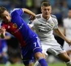 Voorbeschouwing: Basel - Real Madrid