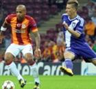Voorbeschouwing: Anderlecht - Galatasaray