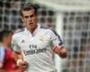 Bale under pressure at Madrid from fan favourite Isco