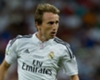 Modric: Madrid took it easy on Liverpool & had one eye on Clasico