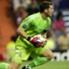 Casillas, ídolo de Real Madrid, cuestionado en los últimos años.