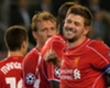 Kapetan je zabio za tri boda u povratničkoj utakmici u Ligu prvaka nakon pet godina