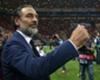 Prandelli salutes Galatasaray spirit
