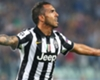 Tevez: Milan are Juventus Scudetto rivals