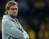 Dortmund, Klopp attend une réaction