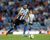 Jonas Gutierrez discharged from hospital after cancer treatment