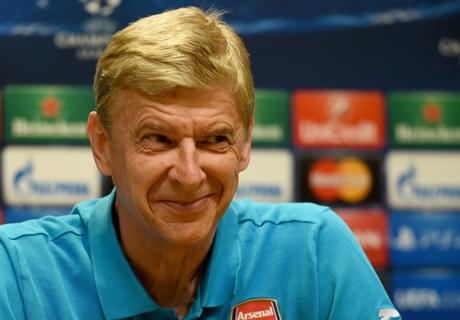 Arsenal announce €2.5m profit drop