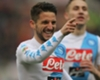 Mertens proving he is a real star