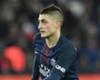 Marco Verratti hat noch einiges vor mit Paris Saint-Germain