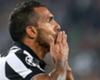 Tevez cree que El Shaarawy debe liderar al Milan