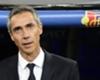 Ludogorets 1-0 Basel: Bulgarians secure historic triumph