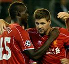 Reds Building Momentum