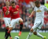 'Januzaj does not fit at Man Utd'
