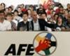 Ponzio y el paro del fútbol español