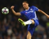 Matic: Spurs Rival Terkuat Chelsea