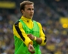 Liverpool would consider signing Gotze