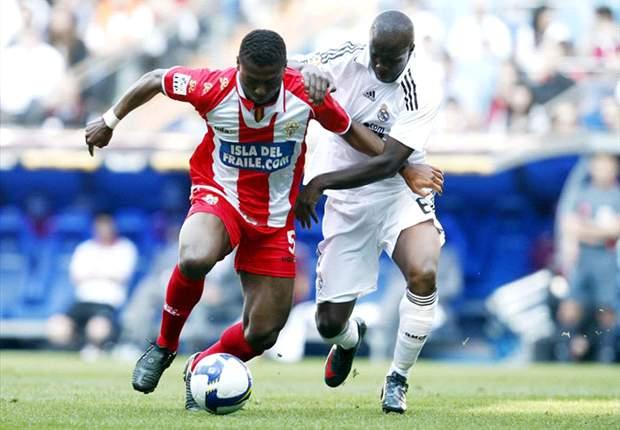 Previa Liga BBVA: El Real Madrid y la obligación de seguir peleando