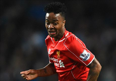 Liverpool & England must protect Sterling