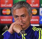 Mou calls for stricter Uefa punishments
