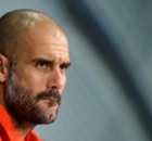 Guardiola: Congestion taking toll