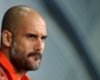 Pep: United could not afford Bayern stars