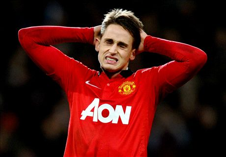 Transfer Talk: Ajax want Januzaj on loan