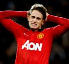 Transfer Talk: Januzaj set for Ajax