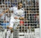 POLLING: Pilih Gol Terbaik Liga Champions Pekan Ini!