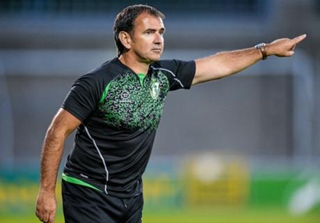 Fenlon: Rovers may axe 'B' team