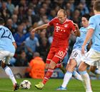 'Bayern aiming for Champions League final'