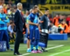 Podolski steunt 'Mr. Arsenal' Wenger