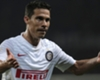 Hernanes calms talk of Inter crisis